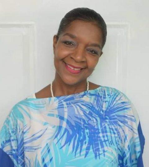 Cheryl Smith DN