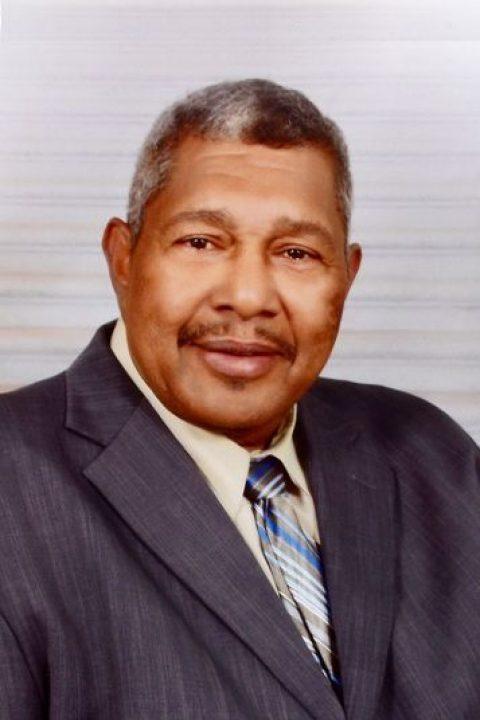 Leonard Major 2