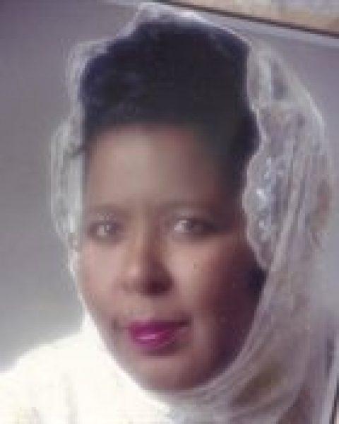 dr-charlene-brown-yallop